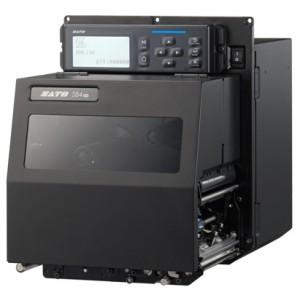 SATO  S84-ex / S86-ex